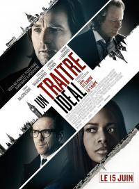 Un traître idéal / Our.Kind.Of.Traitor.2016.LIMITED.1080p.BluRay.x264-GECKOS