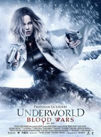 Underworld: Blood Wars / Underworld.Blood.Wars.2016.1080p.BluRay.x264-GECKOS