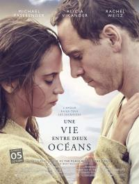 Une vie entre deux océans / The.Light.Between.Oceans.2016.1080p.BluRay.x264-GECKOS