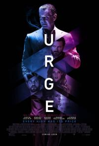Urge / Urge.2016.1080p.BluRay.x264-MELiTE