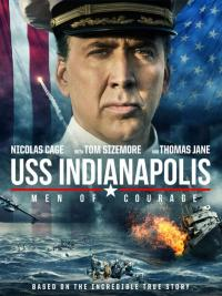 USS Indianapolis: Men of Courage / USS.Indianapolis.Men.Of.Courage.2016.WEB-DL.x264-FGT