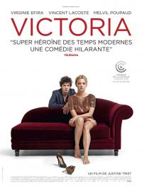 Victoria / Victoria.2016.FRENCH.720p.BluRay.x264-LOST