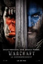 Warcraft : Le commencement / Warcraft.2016.HC.1080p.HDRiP.x264-ShAaNiG