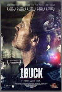 1 Buck / 1.Buck.2017.720p.BluRay.x264.DTS-MT