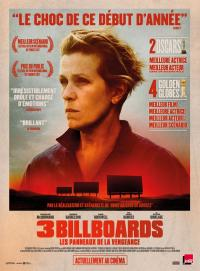 3 Billboards : Les Panneaux de la vengeance / Three.Billboards.Outside.Ebbing.Missouri.2017.1080p.BluRay.x264-SPARKS