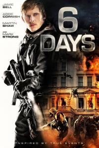 6 Days / 6.Days.2017.720p.BluRay.x264-PSYCHD