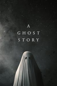 A Ghost Story / A.Ghost.Story.2017.LIMITED.1080p.BluRay.x264-DRONES