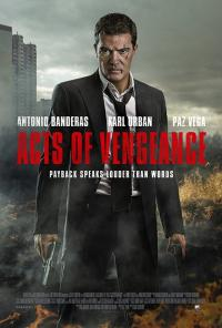 Acts of Vengeance / Acts.Of.Vengeance.2017.720p.BluRay.x264-ROVERS
