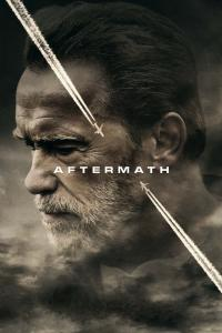 Aftermath / Aftermath.2017.720p.BluRay.x264.DTS-CHD