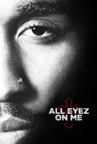 All Eyez on Me / All.Eyez.On.Me.2017.MULTi.1080p.BluRay.x264-LOST