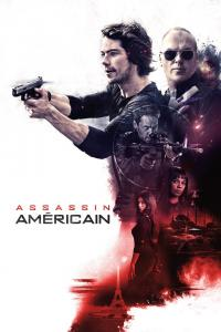 American Assassin / American.Assassin.2017.HD-TS.x264-UNiQUE