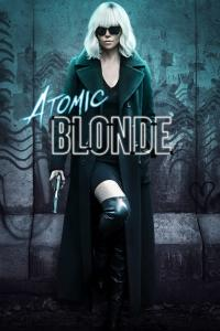 Atomic Blonde / Atomic.Blonde.2017.720p.BluRay.x264-AMIABLE