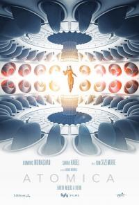 Atomica / Atomica.2017.1080p.BluRay.x264-ROVERS