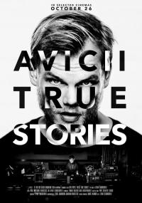 Avicii.True.Stories.2017.WEBRip.x264.AC3-TEAM69
