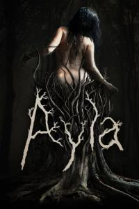 Ayla / Ayla.2017.720p.WEB-DL.XviD.MP3-FGT