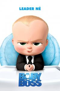 Baby Boss / The.Boss.Baby.2017.1080p.WEB-DL.DD5.1.H264-FGT