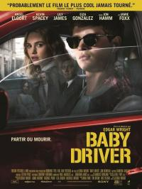 Baby Driver / Baby.Driver.2017.1080p.WEB-DL.H264.AC3-EVO