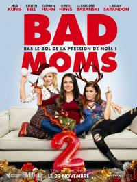 Bad Moms 2 / A.Bad.Moms.Christmas.2017.720p.BluRay.x264-DRONES