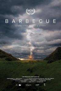Barbecue / Barbecue.2017.1080p.NF.WEB-DL.DD5.1.x264-monkee