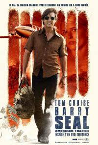 Barry Seal : American Traffic / American.Made.2017.720p.BluRay.x264-YTS