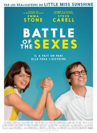 Battle of the Sexes / Battle.Of.The.Sexes.2017.1080p.BluRay.x264.DTS-HDC