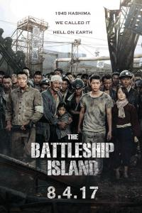 Battleship Island / The.Battleship.Island.2017.1080p.BluRay.x264-YTS