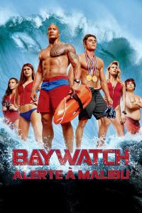 Baywatch : Alerte à Malibu / Baywatch.2017.UNRATED.BDRiP.x264-GECKOS