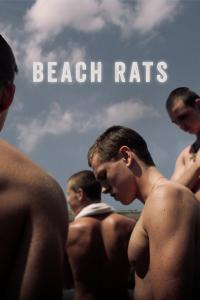 Beach Rats / Beach.Rats.2017.LIMITED.1080p.BluRay.x264-DRONES