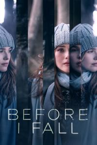 Before I Fall / Before.I.Fall.2017.720p.BluRay.x264-Replica