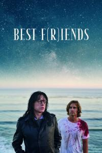Best F(r)iends / Best F(r)iends: Volume 1