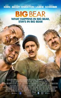 Big.Bear.2017.HDRip.XviD.AC3-EVO
