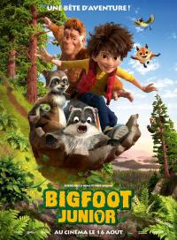 The.Son.Of.Bigfoot.2017.1080p.BluRay.DD5.1.x264-DON