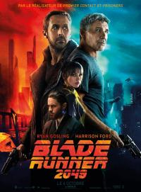 Blade.Runner.2049.2017.720p.WEB-DL.XviD.AC3-FGT