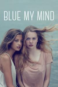 Blue My Mind / Blue.My.Mind.2017.720p.WEBRip.x264-YTS
