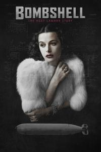 Bombshell: The Hedy Lamarr Story / Bombshell.The.Hedy.Lamarr.Story.2017.1080p.BluRay.x264-CiNEFiLE