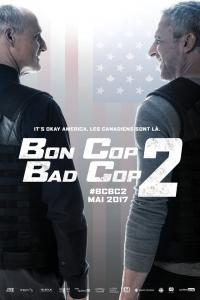 Bon Cop Bad Cop 2 / Bon.Cop.Bad.Cop.2.2017.720p.BluRay.x264-NODLABS