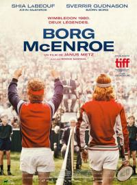 Borg Vs McEnroe / Borg.Vs.McEnroe.2017.720p.BluRay.x264-AMIABLE