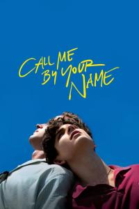 Call Me by Your Name / Call.Me.By.Your.Name.2017.1080p.WEB-DL.DD5.1.H264-FGT