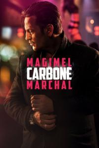 Carbone / Carbone.2017.FRENCH.720p.BluRay.x264-CARBONE