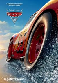 Cars 3 / Cars.3.2017.1080p.BluRay.x264.DTS-HDC