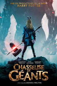 Chasseuse de géants / I.Kill.Giants.2017.1080p.BluRay.x264-ROVERS