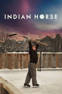 Cheval Indien / Indian.Horse.2017.COMPLETE.BLURAY-PCH