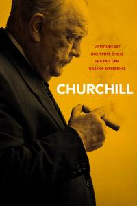 Churchill / Churchill.2017.1080p.BluRay.x264-VETO