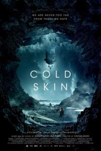 Cold Skin / Cold.Skin.2017.1080p.BluRay.x264-YTS-