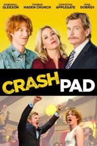 Crash Pad / Crash.Pad.2017.1080p.WEB-DL.DD5.1.H264-FGT