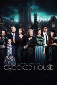Crooked House / Crooked.House.2017.720p.BluRay.x264-ROVERS