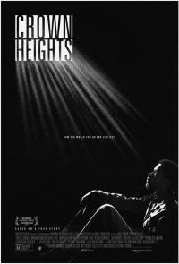 Crown Heights / Crown.Heights.2017.1080p.WEB-DL.DD5.1.H264-FGT