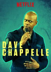 Dave Chappelle: Deep in the Heart of Texas / Dave.Chappelle.Deep.In.The.Heart.Of.Texas.2017.1080p.WEBRip.x264-DEFLATE