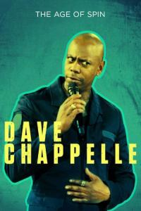 Dave Chappelle: The Age of Spin / Dave.Chappelle.The.Age.Of.Spin.2017.WEB.x264-DEFLATE