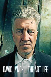 David Lynch: The Art Life / David.Lynch.The.Art.Life.2016.WEB-DL.x264-RARBG